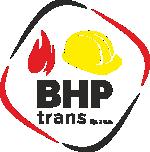 BHP Trans Sp. z o.o.